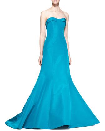 Dorable Neiman Marcus Prom Dress Embellishment - Womens Dresses ...