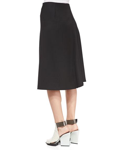 Horizon Full Combo Skirt