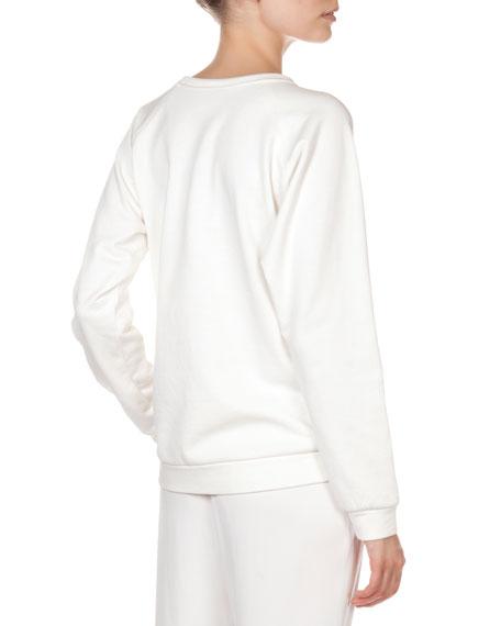 Special Anniversary Edition Sweatshirt
