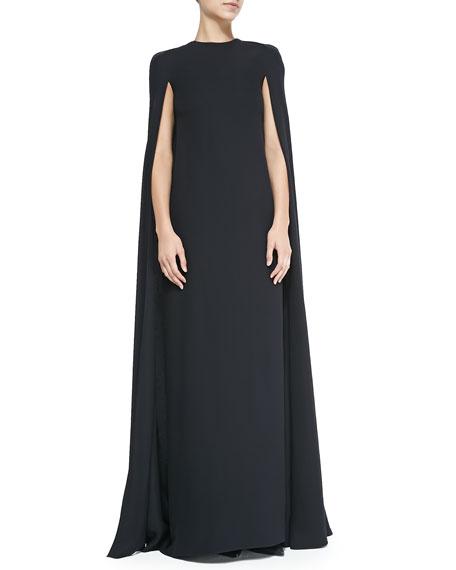 2f72be058f Valentino Dress Neiman Marcus