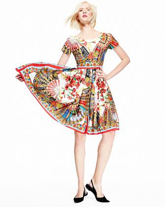 Daytime Dresses