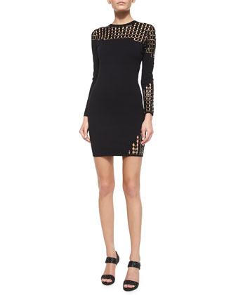 Versace Primea Linea