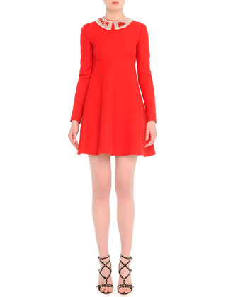 Valentino Women's Apparel