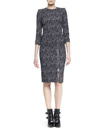 Alexander McQueen Women's Apparel