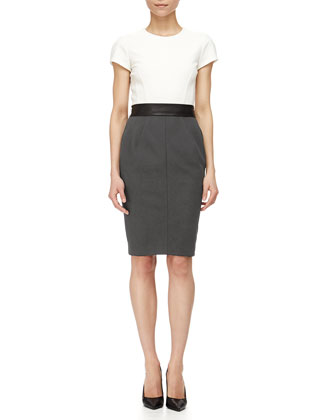Narciso Rodriguez Apparel