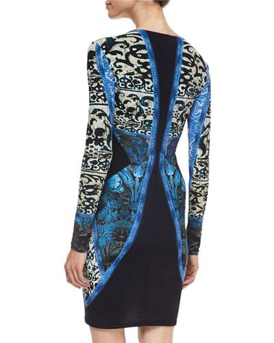 Neiman Marcus Roberto Cavalli Dresses NMS B H