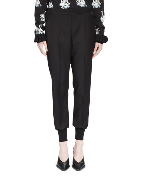 Stella McCartney Jacket & Pants
