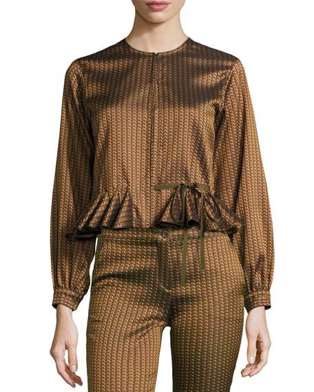 Etro Pants & Jacket