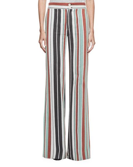 Chloe Sweatshirt & Pants