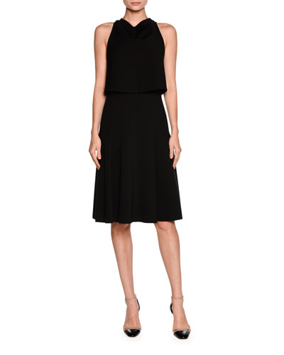 Armani Dresses &amp- Clothes for Women at Neiman Marcus