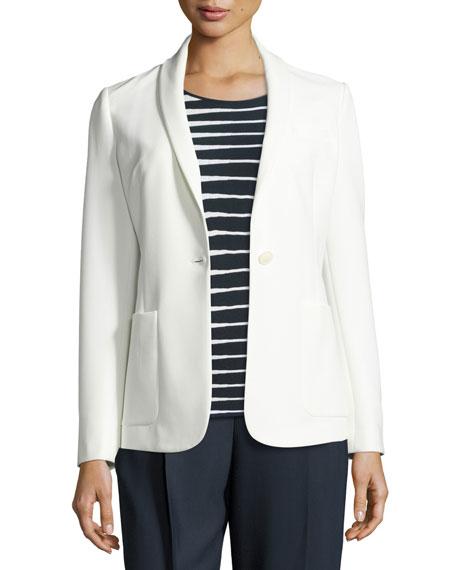 Armani Collezioni Pants, Jacket & Sweater