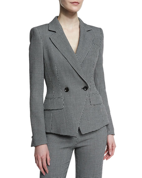 Escada Jacket & Pants