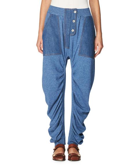 Stella McCartney Top & Pants