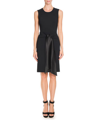 Givenchy Women's Apparel