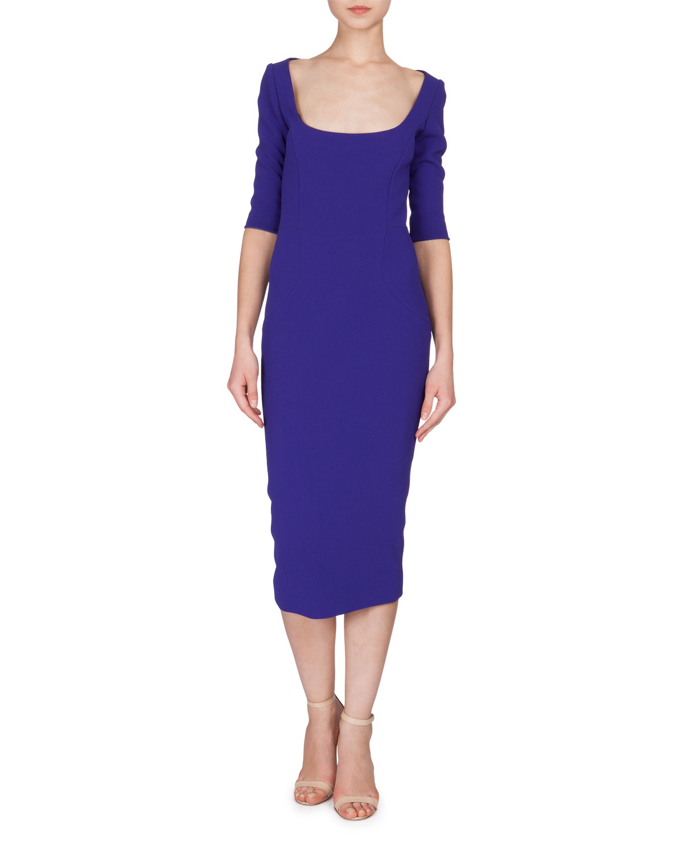 Hermosa Neiman Marcus Trajes De Novia Viñeta - Ideas de Vestidos de ...