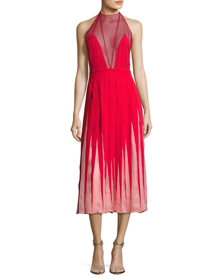Valentino Dresses, Gowns & Jackets at Neiman Marcus