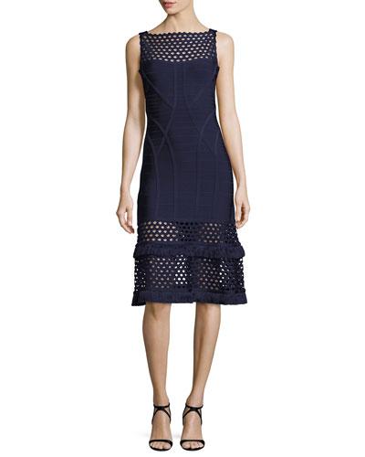 Cocktail Dresses at Neiman Marcus