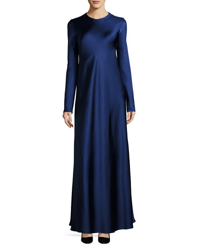 0974dbb6bfb Daytime Dresses on Sale at Neiman Marcus