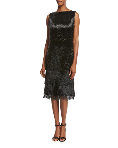 Michael Kors Women's Clothing : Dresses, Sweater & Pants at Neiman ...
