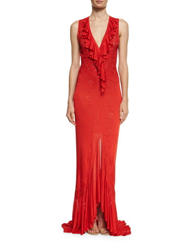 Roberto Cavalli Clothing : Jackets & Dresses at Neiman Marcus