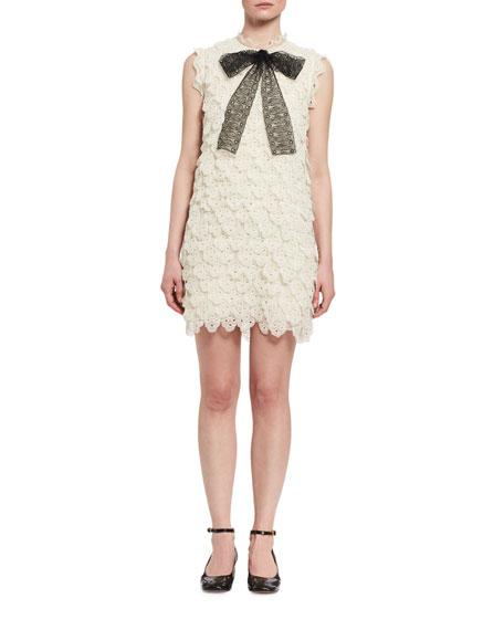 Chloe Teddy Bear Shearling Coat and Matching Items