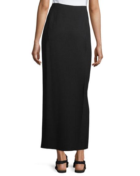 Ernst Cady Maxi Skirt