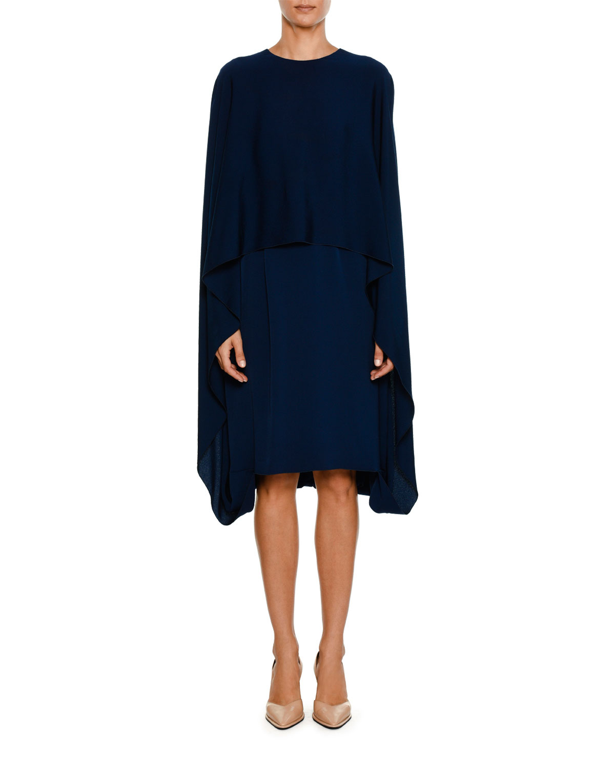 Free Shipping Reliable Pay With Visa DRESSES - Short dresses Stella McCartney Sale Finishline Buy Cheap Cheap Free Shipping Sale txEjU