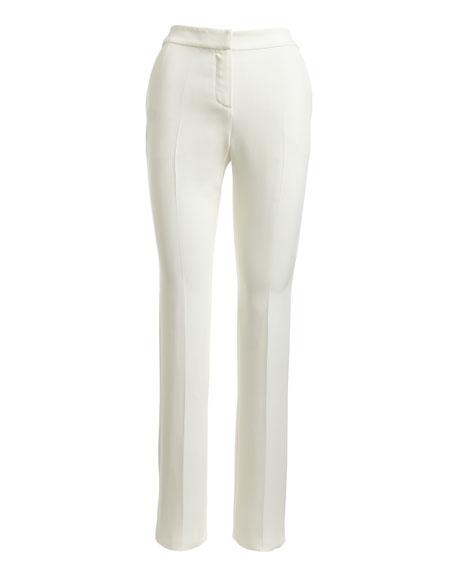 PNT CADY STRAIGHT LEG