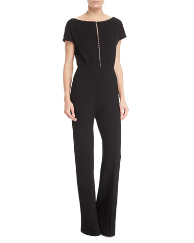 b95fedb8f0de Women s Designer Clothing on Sale at Neiman Marcus