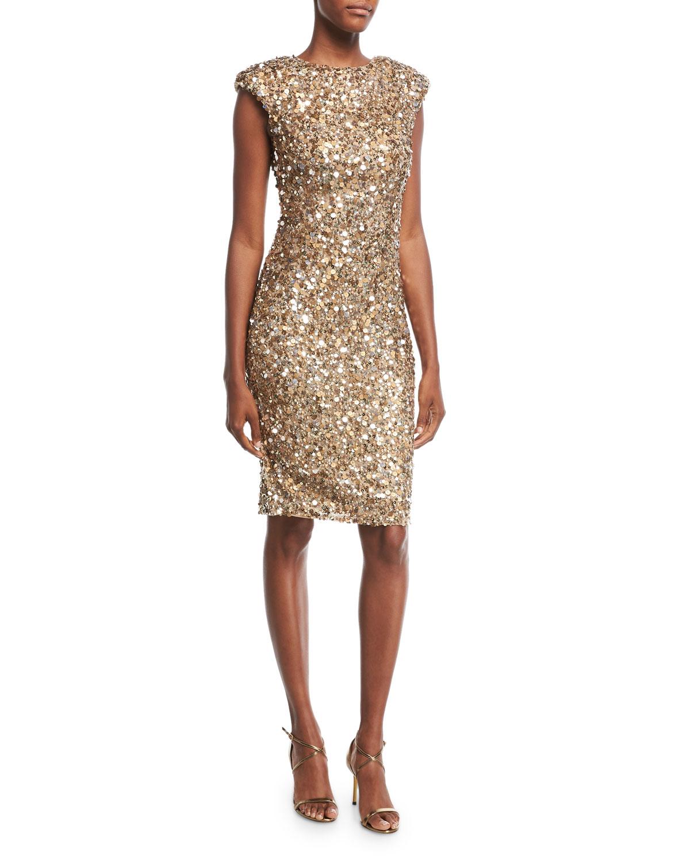 Rachel Gilbert Clothing : Dresses & Gowns at Neiman Marcus