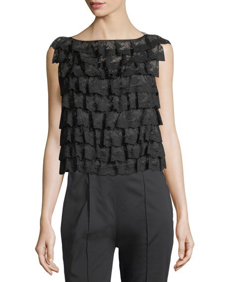 Marc Jacobs Stretch-Cotton Sateen Pants and Matching Items