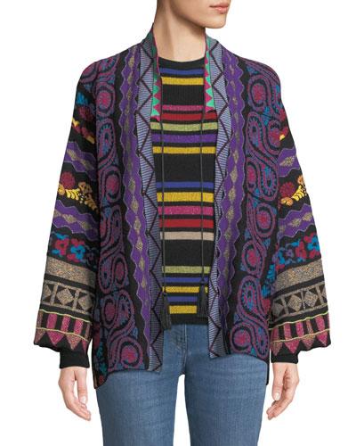 13b3b29cf1c Women s Designer Clothing on Sale at Neiman Marcus