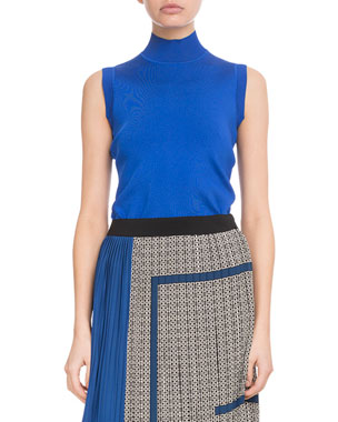 Women s Designer Clothing on Sale at Neiman Marcus 76123f5bf5fb3