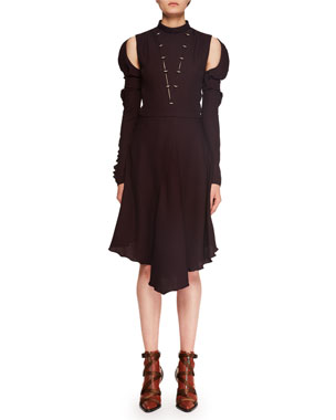 6ab129a75e4 Women s Designer Clothing on Sale at Neiman Marcus