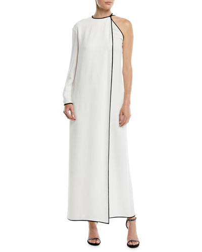 Valentino Dresses & Women\'s Clothing at Neiman Marcus