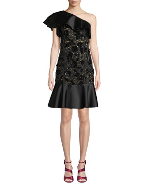 Formal Wear For Women At Neiman Marcus