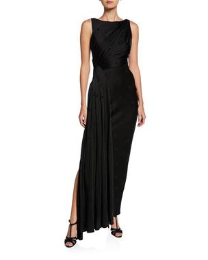 Zac Posen Dresses Gowns At Neiman Marcus