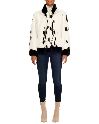 29ccf3187c6ab2 Women s Clothing  Designer Dresses   Tops at Neiman Marcus