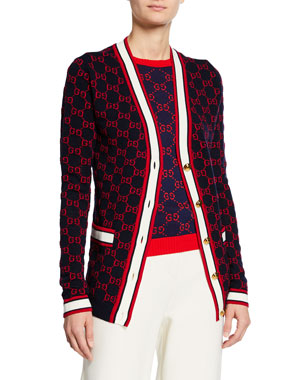 For Women Sweaters Designer Neiman At Marcus wOP55gxEq