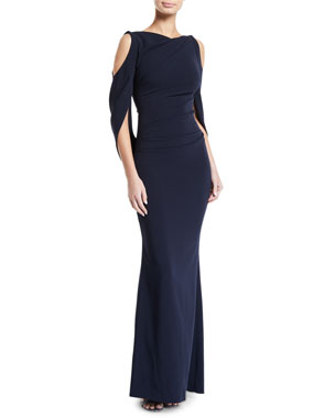 bf20f375a6c3 Evening Gowns by Occasion at Neiman Marcus