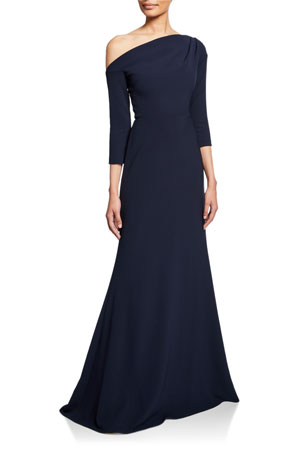 Evening Gowns by Occasion at Neiman Marcus