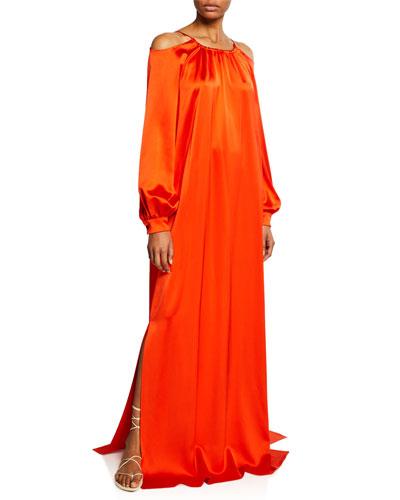 Premier Designer Casual Dresses at Neiman Marcus 97c8a309d