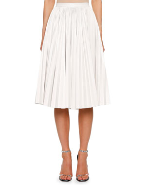3d731a598a38 Ermanno Scervino Clothing   Dresses at Neiman Marcus