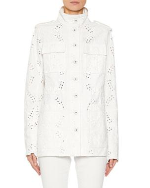Women s Clothing  Designer Dresses   Tops at Neiman Marcus 9c101f2d2