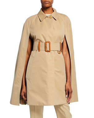 85246712829d2 Burberry Women s Clothing at Neiman Marcus