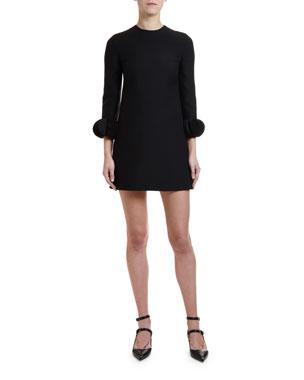 51021aad3b Designer Dresses at Neiman Marcus