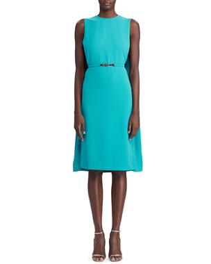 81377a5904c8 New Arrivals Women s Designer Clothing at Neiman Marcus