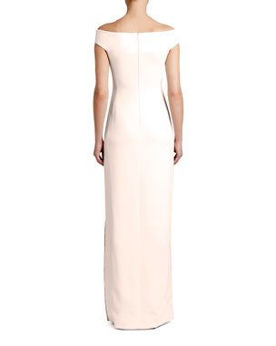 c48e279968 Evening Gowns by Occasion at Neiman Marcus