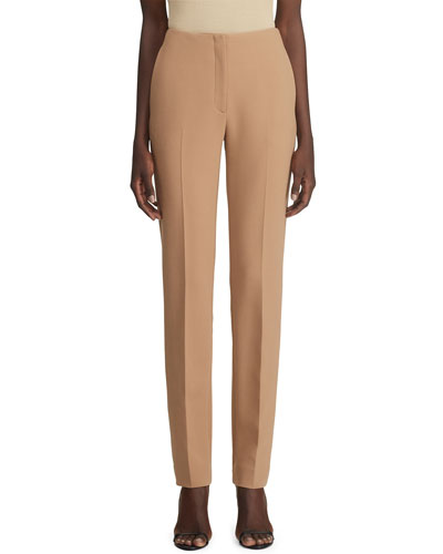 Simone Slim Leg Pants