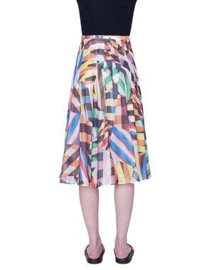 41265ea234 Designer Skirts at Neiman Marcus